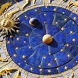 asztrologia1