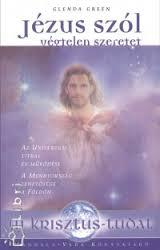 jesusszol