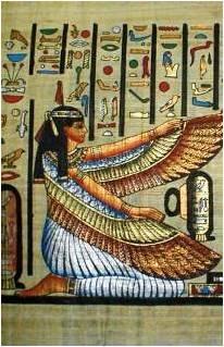 kep_egyiptomi